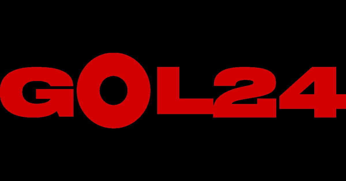 Gol24